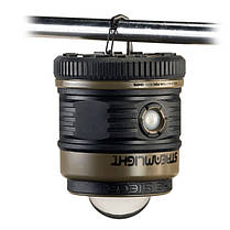 Фонарь Streamlight Siege Coyote, фото 3