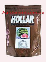 СЕМЕНА АРБУЗА АУ ПРОДЮСЕР AU-PRODUCER 0,5 кг (Hollar Seeds), фото 1
