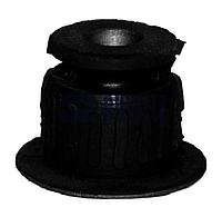Подушка крепления балки VW/AUDI (производитель Ruville) 985422