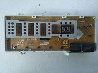 Модуль стиральной машины Samsung MFS-TBS8NPH-00, фото 1