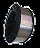 Проволока сварочная ER 4043 д, 0,8 мм вес 0,5кг