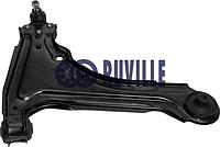 Рычаг подвески OPEL (производитель Ruville) 935305