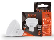 Светодиодная лампа Tecro TL-MR16-5W-4K-GU5.3