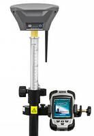 Приемник GNSS EMILD Reach RS L1 RTK + контроллер S10+ПО Surv CE