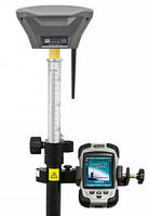 Приемник GNSS EMLID Reach RS 2 L2RTK + контроллер S10+ПО Surv CE