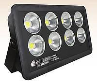Светодиодный LED прожектор PANTER-400-4K