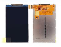 Дисплей Samsung J105