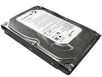 Жесткий диск HDD для ПК 320Gb Seagate SATA2 ГАРАНТИЯ !!