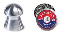 Пули для пневматического оружия Crosman Premier Domed 10,5gr (500 шт.)