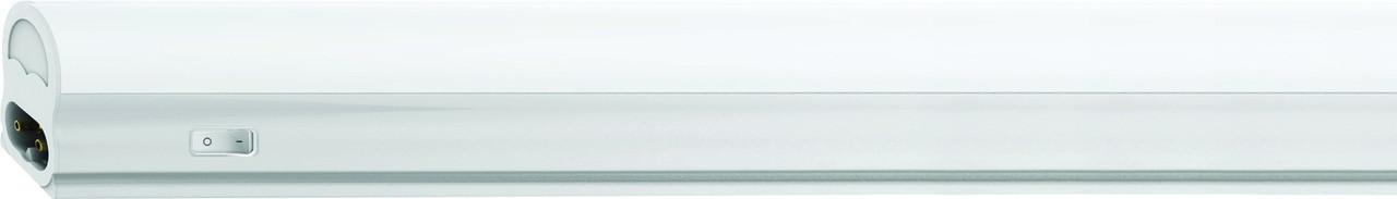 Светодиодный LED светильник SIGMA-12-6K