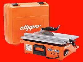Электрический плиткорез Norton clipper TT200EM