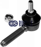 Наконечник тяги рулевой MB, ALFA ROMEO (производитель Ruville) 915102