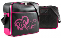СУМКА RIO ROLLER FASHION BAG