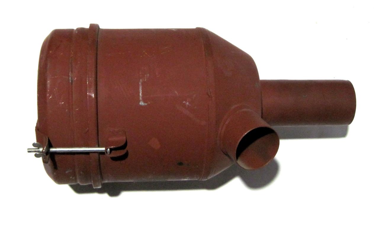 Воздухоочиститель МТЗ 245-1109015-02