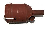 Воздухоочиститель МТЗ 245-1109015-02, фото 1