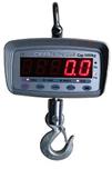 Крановые весы Центровес OCS-1t-XZС1 до 1 тонны
