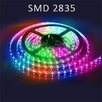 LED лента SMD 2835
