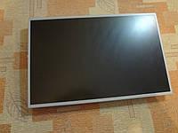 """Матрица для монитора Samsung 943NW M190A1-l07 19"""""""