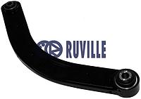 Рычаг подвески OPEL (производитель Ruville) 935326