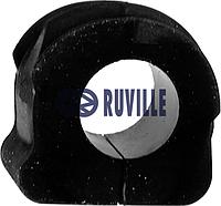 Втулка стабилизатора AUDI, SEAT, VW, SKODA (производитель Ruville) 985453