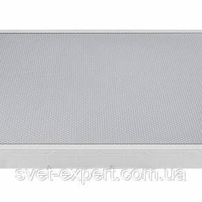 Светильник армстронг LED светодиодный / панель Navigator 94497 NLР-PS2-36-4K накл., фото 2