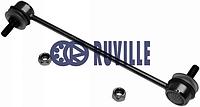 Стойка стабилизатора FORD (пр-во Ruville) 915267