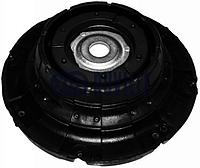 Опора амортизатора VW T5, MULTIVAN передняя ось (производитель Ruville) 825409