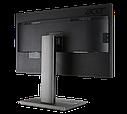 "Монитор Acer B326HK 32"" 4K UHD (3840 x 2160) ""Over-Stock"", фото 2"