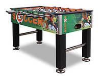 Настольный футбол Celtic, производитель Германия, стол футбол, кикер