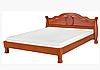 Кровать тахта  Анна