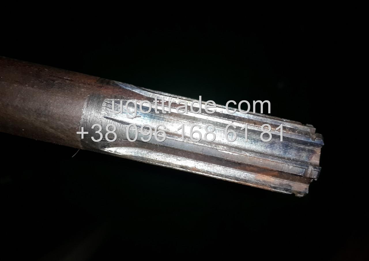 Вал привода НМШ-25 Т-150 151.37.407