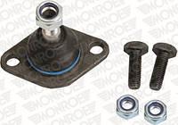 Опора шаровая ВАЗ 2108 (производитель Monroe) L70003