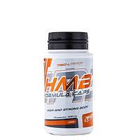 TREC NUTRITION HMB Formula Caps 70 кап