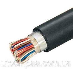 ТППэп, Телефонный кабель ТППэп 10х2х0,32 (узнай свою цену)