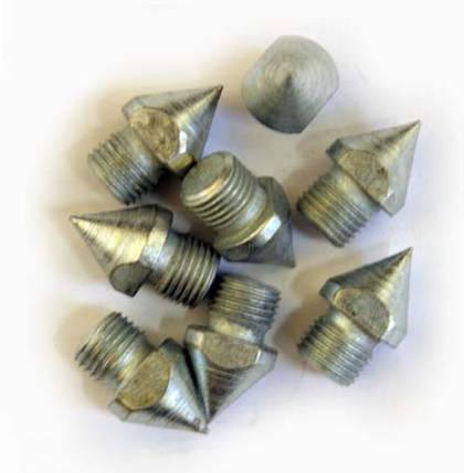 ЗИП4 (шип), фото 2