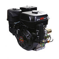 Двигатель бензиновый Weima WM190FЕ-S New(16 л.с.,вал под шпонку)
