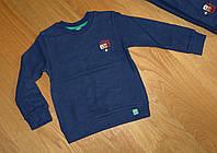 Детские свитера из Турции, опт
