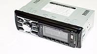 Автомагнитола MVH 4009U ISO USB MP3 FM Bluetooth магнитола