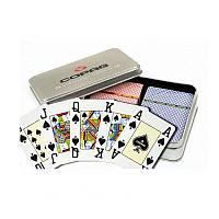 Карты покерные Gopag Summer Edition (Лето)