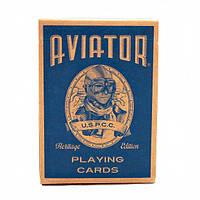 Карты Aviator Heritage Edition