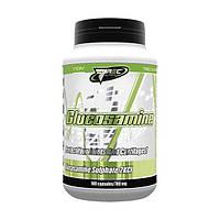 TREC NUTRITION Glucosamine 900 - 90 кап