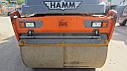 HAMM  85, фото 4