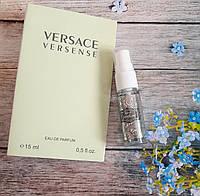 Туалетная вода женская Versace Versence - 15 мл