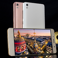 Смартфон IPhone 6 5д Android  белый