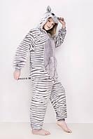 Пижамы кигуруми для детей р.140см, 1462мрж, В наличии 140,146 Рост.