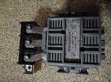 Електромагнітний пускач ПМА 5202 з реле