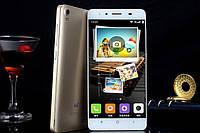 Смартфон IPhone 6 5д Android Золото