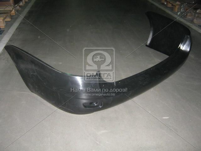 Бампер ВАЗ 2171 Приора /универсал/ задний (пр-во АвтоВАЗ)