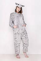 Пижамы кигуруми для детей р.146см, 1462мрж, В наличии 140,146 Рост.