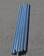Шпилька М12 DIN 975 левая резьба